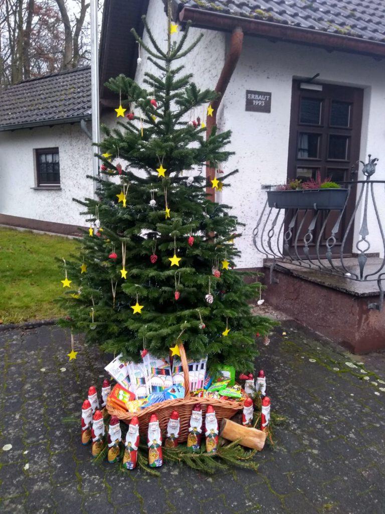 Nikolaus-Ziegenhain2020