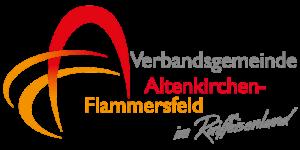 vg-altenkirchen-flammersfeld