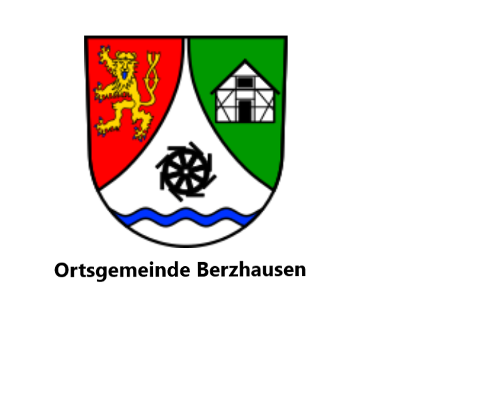 BerzhausenWappen