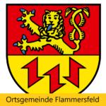 FlammersfeldLogo