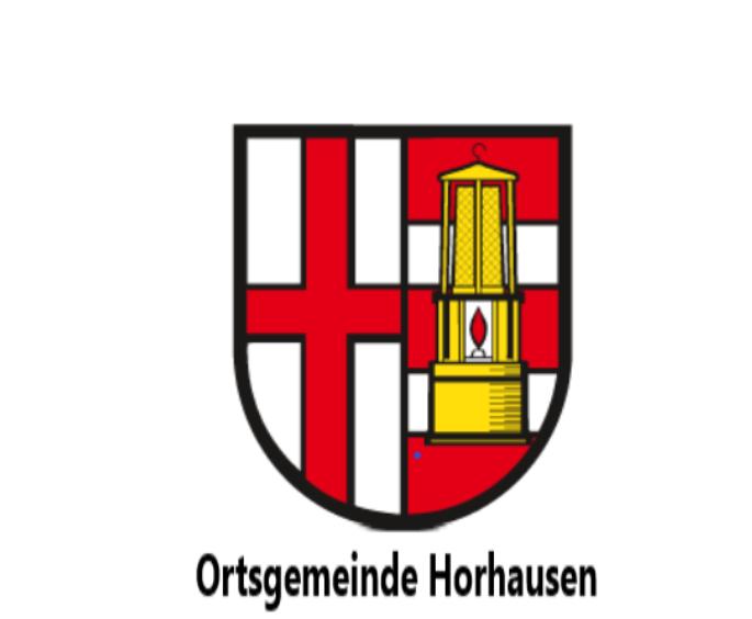 HorhausenWappen