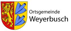 Logo_Weyerbusch