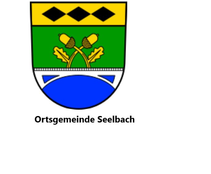 SeelbachWappen