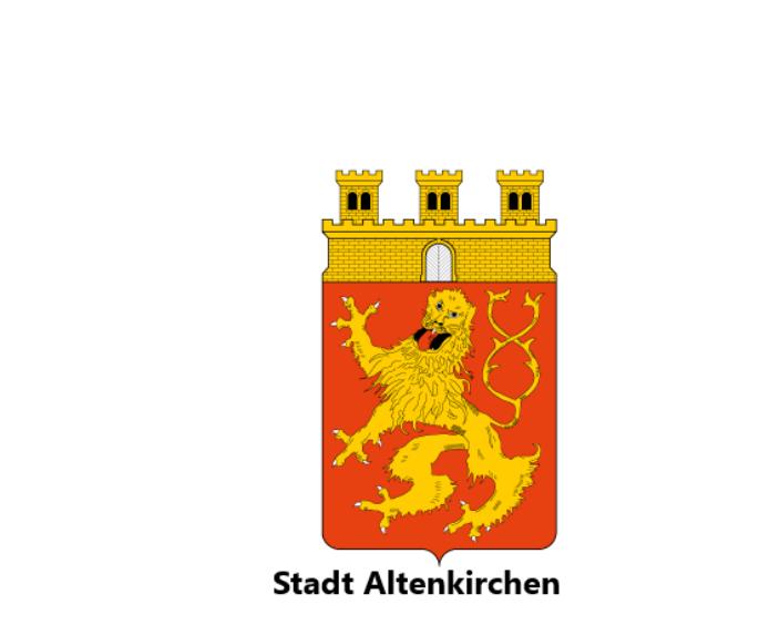 StadtAltenkirchen