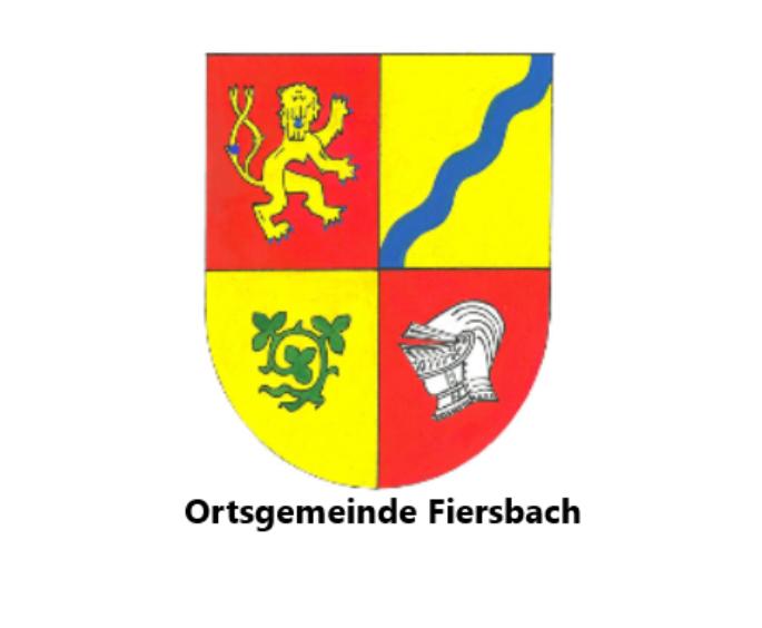 WappenFiersbachNeu