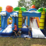 Sommerfest am 21.08.21 in Ziegenhain